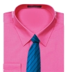 SHIRT & TIE [small] (final)