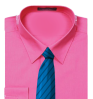 SHIRT & TIE w.out white background (final)