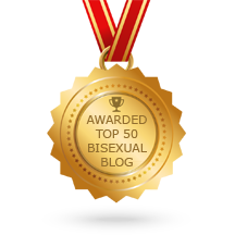 bisexual_216px