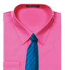 shirt-tie-w-out-white-background-final-12