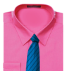 shirt-tie-w-out-white-background-final-13