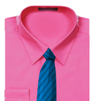 shirt-tie-w-out-white-background-final-3